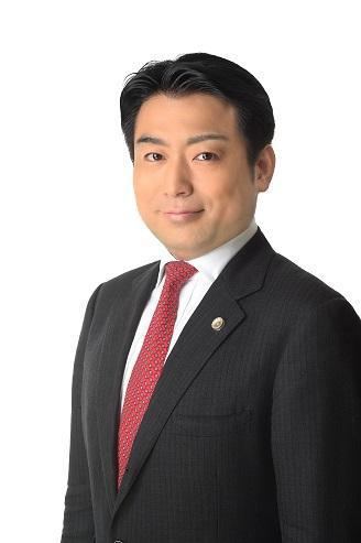 講師:弁護士 伊達 伸一(伊達総合法律事務所)